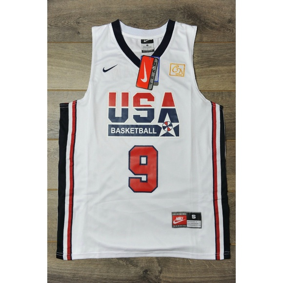 mj jersey for sale